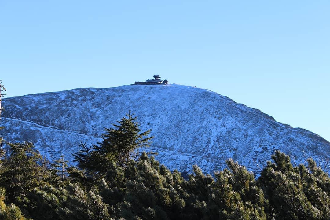 Нажмите на изображение для увеличения.  Название:Гора Снежка - Польша.jpeg Просмотров:0 Размер:94.6 Кб ID:230236
