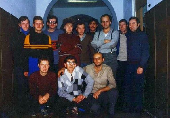 Название: Ереван-1988.jpg Просмотров: 535  Размер: 65.3 Кб