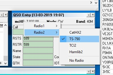 Название: Radio2.jpg Просмотров: 186  Размер: 42.5 Кб