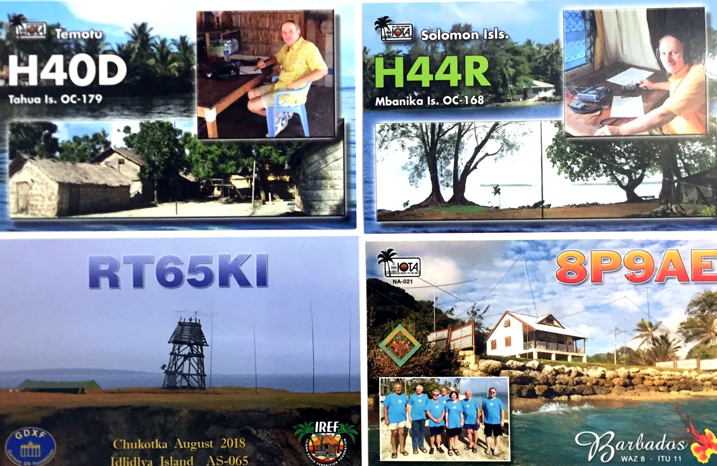 Нажмите на изображение для увеличения.  Название:IMG_2556.JPG Просмотров:9 Размер:941.2 Кб ID:230371