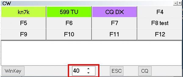 Нажмите на изображение для увеличения.  Название:LogHX CW1.JPG Просмотров:1 Размер:41.1 Кб ID:230499