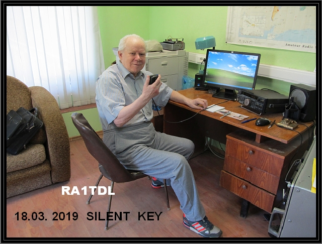 Нажмите на изображение для увеличения.  Название:RA1TDL.jpg Просмотров:12 Размер:240.9 Кб ID:230539