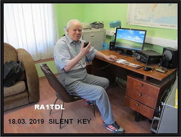 Нажмите на изображение для увеличения.  Название:RA1TDL.jpg Просмотров:13 Размер:240.9 Кб ID:230539