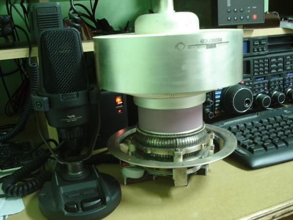 Нажмите на изображение для увеличения.  Название:Лампа+панель.JPG Просмотров:10 Размер:151.3 Кб ID:230602