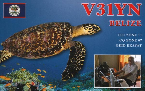 Нажмите на изображение для увеличения.  Название:V31YN.jpg Просмотров:10 Размер:245.6 Кб ID:230613