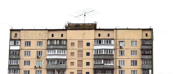 Нажмите на изображение для увеличения.  Название:landscape-antennas-antenna-roof-home-8729-e1552981269475.jpg Просмотров:66 Размер:60.4 Кб ID:230720