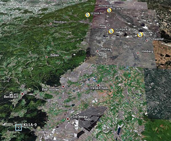 Нажмите на изображение для увеличения.  Название:map-a.jpg Просмотров:278 Размер:88.0 Кб ID:2309