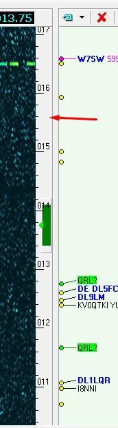 Нажмите на изображение для увеличения.  Название:Screenshot_41.jpg Просмотров:1 Размер:32.1 Кб ID:230939