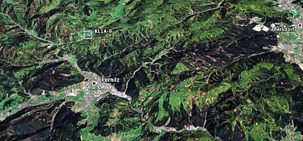 Нажмите на изображение для увеличения.  Название:map-av.jpg Просмотров:262 Размер:52.6 Кб ID:2310