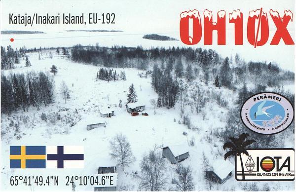 Нажмите на изображение для увеличения.  Название:EU-192 001.jpg Просмотров:11 Размер:271.0 Кб ID:231048