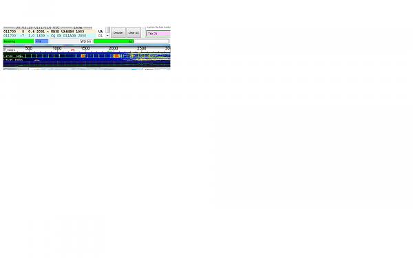 Нажмите на изображение для увеличения.  Название:ua4hbw.png Просмотров:109 Размер:95.3 Кб ID:231193