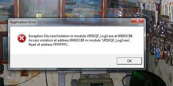 Нажмите на изображение для увеличения.  Название:Ошибка.jpg Просмотров:9 Размер:71.7 Кб ID:231306