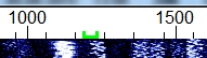 Название: 2019-04-06 11_28_23-JTDX - Wide Graph.jpg Просмотров: 875  Размер: 13.8 Кб