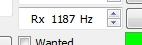 Название: 2019-04-06 11_28_39-JTDX  by HF community                                         v2.0.1-rc133, .jpg Просмотров: 878  Размер: 6.3 Кб