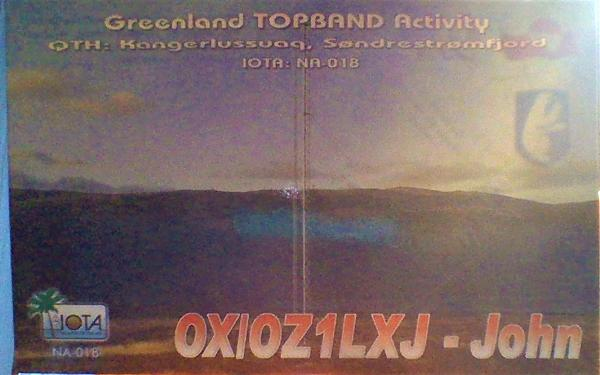 Нажмите на изображение для увеличения.  Название:OX_OZ1LXJ.jpg Просмотров:3 Размер:168.5 Кб ID:231531