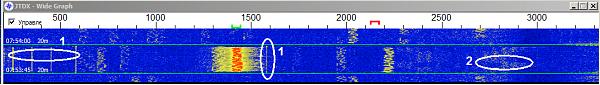 Нажмите на изображение для увеличения.  Название:Graf.png Просмотров:10 Размер:196.8 Кб ID:231581