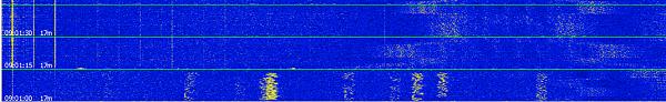 Нажмите на изображение для увеличения.  Название:pr2.png Просмотров:1 Размер:313.3 Кб ID:231583