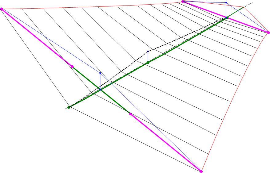Нажмите на изображение для увеличения.  Название:UA3BZ log-yagi.jpg Просмотров:1 Размер:57.5 Кб ID:231742