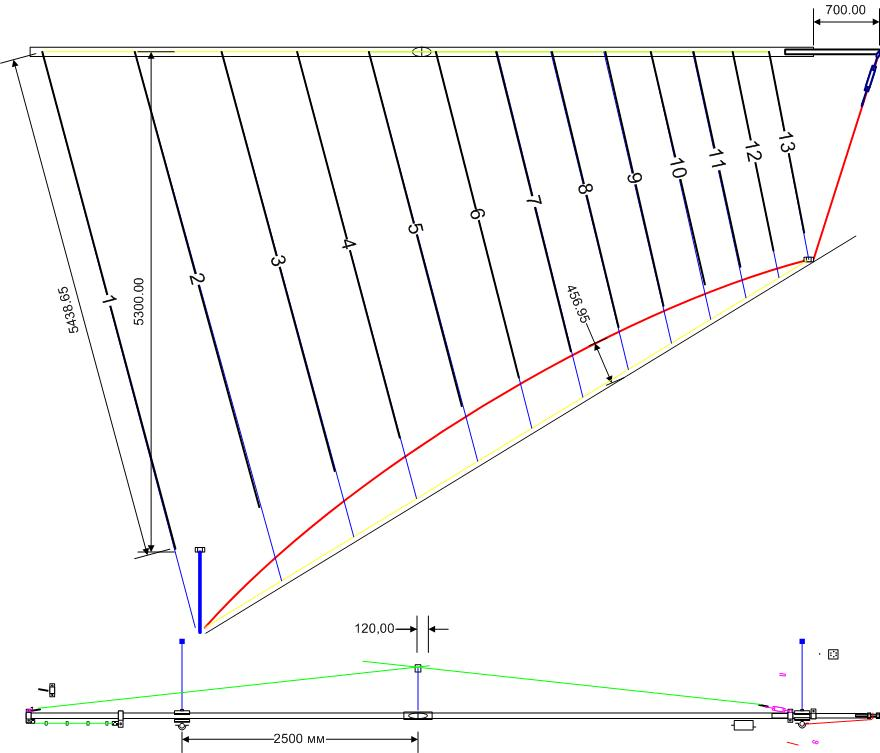Нажмите на изображение для увеличения.  Название:UA3BZ-2.jpg Просмотров:1 Размер:60.9 Кб ID:231743