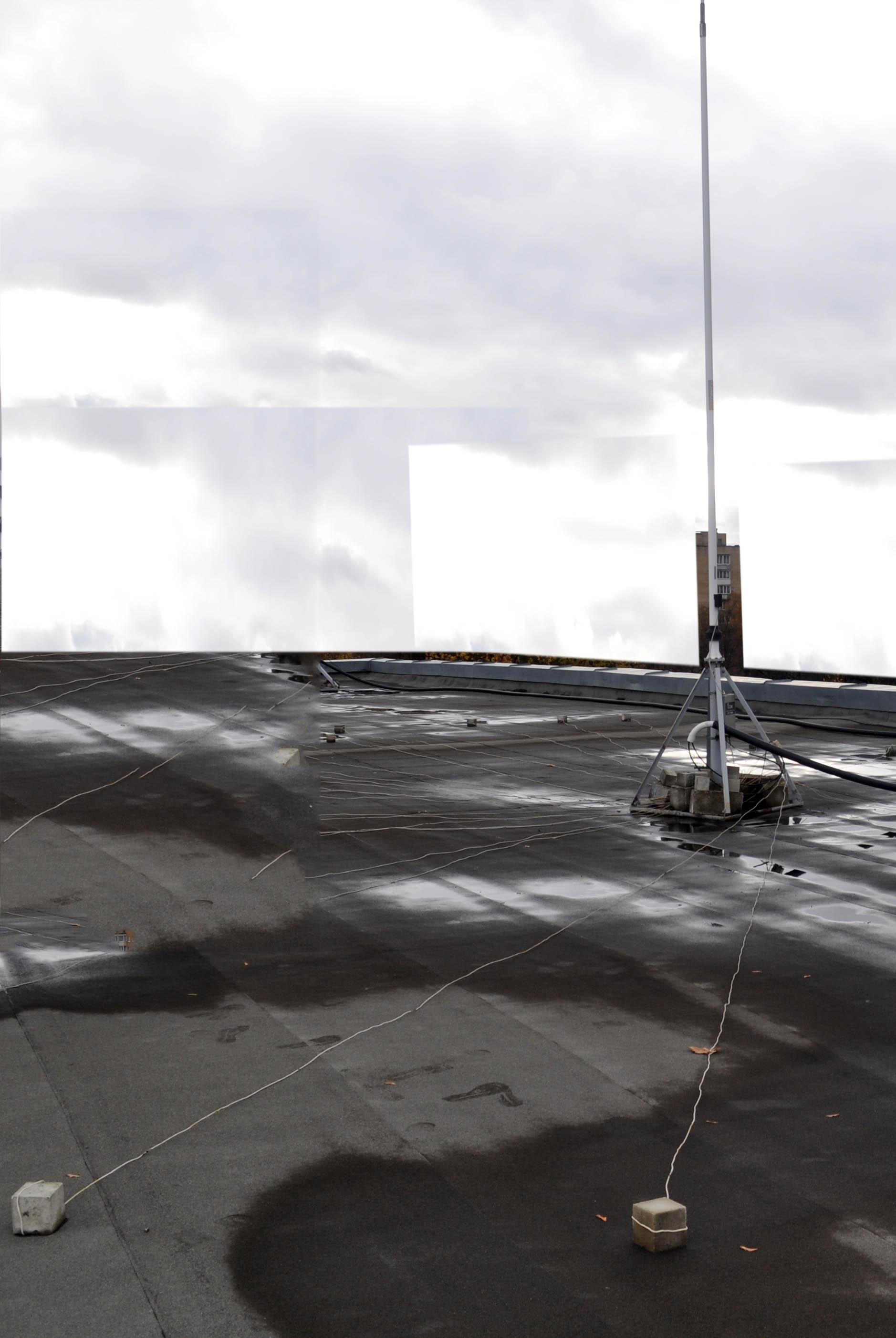 Нажмите на изображение для увеличения.  Название:Морская антенна.JPG Просмотров:10 Размер:328.0 Кб ID:231753