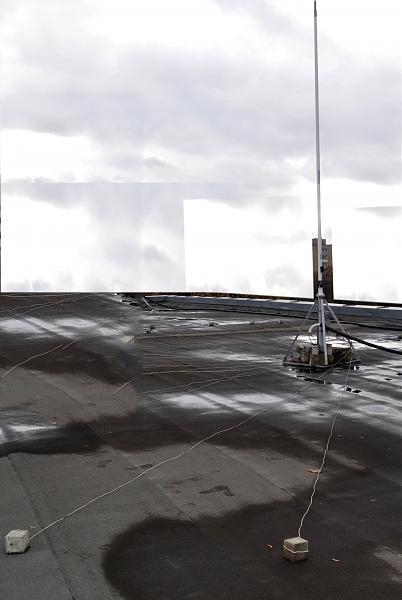 Нажмите на изображение для увеличения.  Название:Морская антенна.JPG Просмотров:11 Размер:328.0 Кб ID:231753