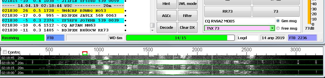 Нажмите на изображение для увеличения.  Название:скрин.jpg Просмотров:95 Размер:273.3 Кб ID:231816
