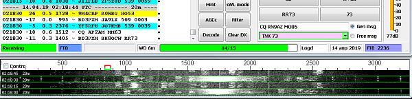 Нажмите на изображение для увеличения.  Название:скрин.jpg Просмотров:96 Размер:273.3 Кб ID:231816