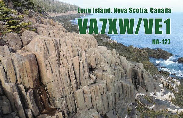 Нажмите на изображение для увеличения.  Название:VA7XW_VE1.jpg Просмотров:10 Размер:343.5 Кб ID:231851