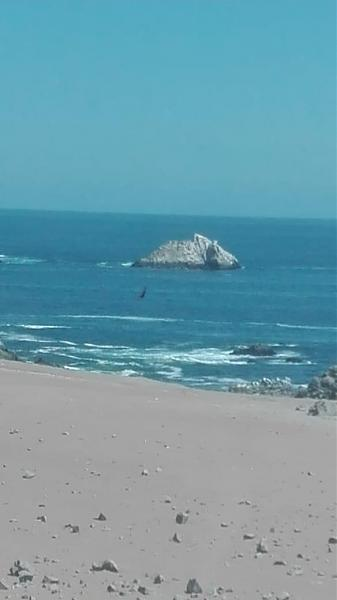 Нажмите на изображение для увеличения.  Название:Pajaros rocks.jpg Просмотров:18 Размер:27.8 Кб ID:231892