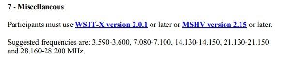Название: частоты.jpg Просмотров: 780  Размер: 18.7 Кб