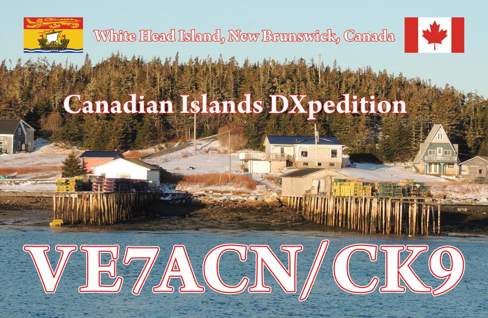 Нажмите на изображение для увеличения.  Название:VE7ACN_CK9.jpg Просмотров:1 Размер:404.6 Кб ID:232005