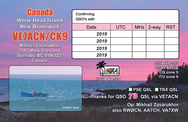 Нажмите на изображение для увеличения.  Название:VE7ACN_CK9_ob.jpg Просмотров:3 Размер:240.7 Кб ID:232006