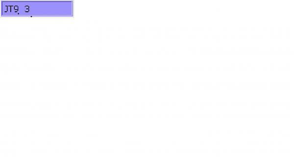 Нажмите на изображение для увеличения.  Название:JT9.jpg Просмотров:2 Размер:97.9 Кб ID:232023