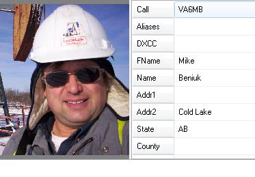 Название: VA6MB_1.PNG Просмотров: 323  Размер: 119.1 Кб