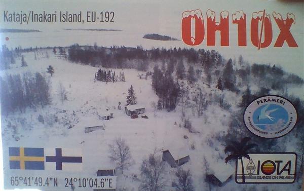 Нажмите на изображение для увеличения.  Название:OH10X.jpg Просмотров:3 Размер:184.3 Кб ID:232114