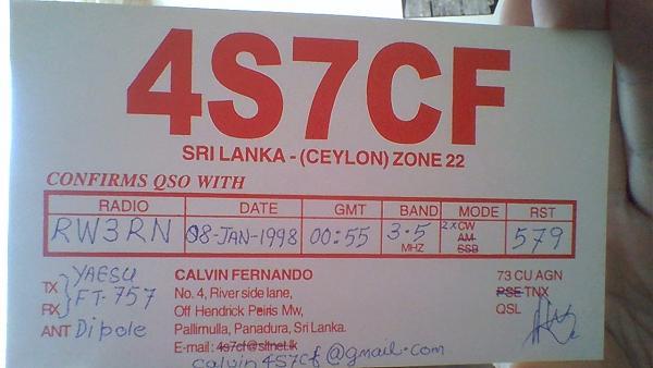 Нажмите на изображение для увеличения.  Название:4S7CF.jpg Просмотров:5 Размер:170.1 Кб ID:232117