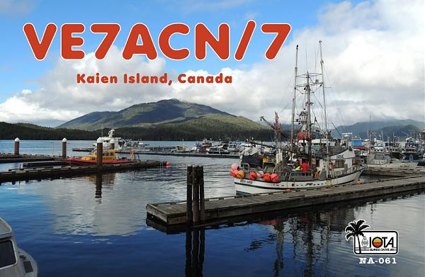 Нажмите на изображение для увеличения.  Название:VE7ACN_7 NA-061 Kaien.jpg Просмотров:1 Размер:156.8 Кб ID:232177