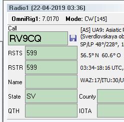 Название: RV9CQ_2.PNG Просмотров: 140  Размер: 9.0 Кб