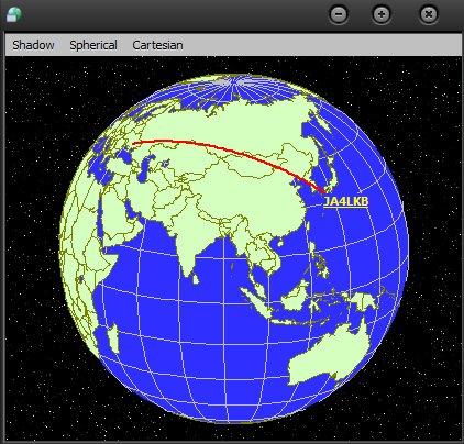 Название: globo1.jpg Просмотров: 261  Размер: 59.5 Кб
