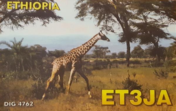Нажмите на изображение для увеличения.  Название:ET3JA.jpg Просмотров:8 Размер:489.1 Кб ID:232590