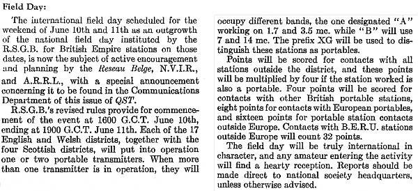 Нажмите на изображение для увеличения.  Название:QST-Jun-1933-pp53-54.jpg Просмотров:2 Размер:364.3 Кб ID:232633