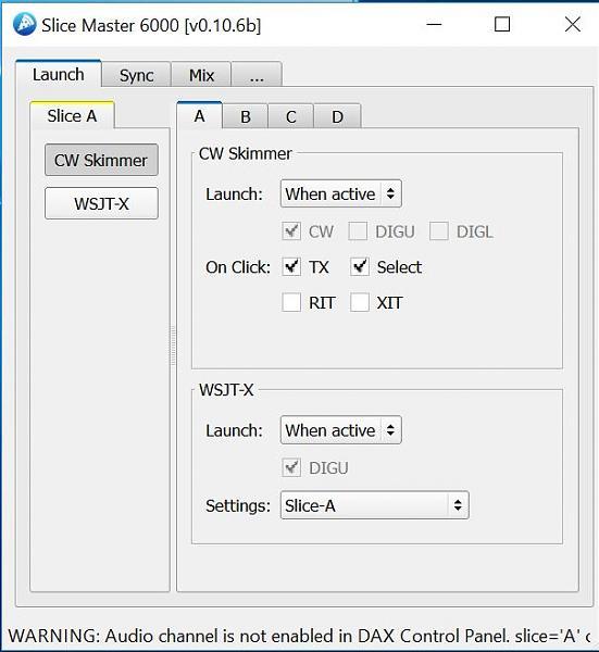 Нажмите на изображение для увеличения.  Название:LogHX CW Ver 487_WishList.JPG Просмотров:2 Размер:59.3 Кб ID:232638