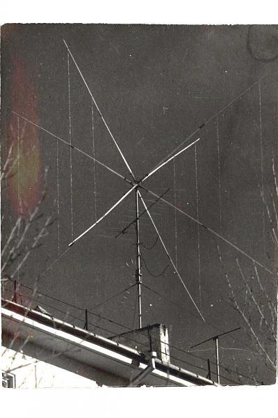 Нажмите на изображение для увеличения.  Название:Степногорский квадрат.jpg Просмотров:19 Размер:120.8 Кб ID:232720