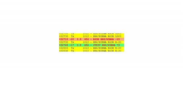 Нажмите на изображение для увеличения.  Название:QSO.jpg Просмотров:83 Размер:49.1 Кб ID:233079