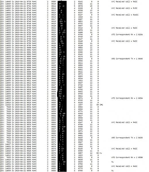 Нажмите на изображение для увеличения.  Название:wrong_call.jpg Просмотров:94 Размер:273.3 Кб ID:233207