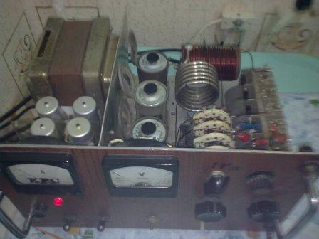 Название: Радио 002-1.jpg Просмотров: 1876  Размер: 28.5 Кб