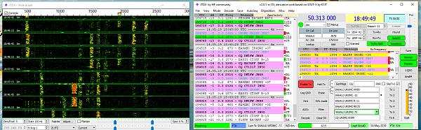 Нажмите на изображение для увеличения.  Название:QIP Shot - Screen 1618.png Просмотров:99 Размер:230.8 Кб ID:233486