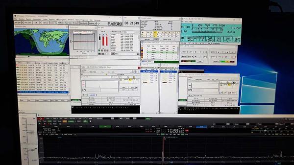 Нажмите на изображение для увеличения.  Название:EA8DIG_screen.jpg Просмотров:48 Размер:85.7 Кб ID:233604