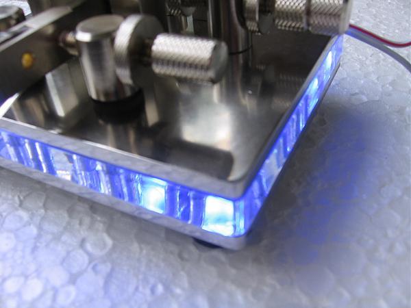 Нажмите на изображение для увеличения.  Название:Гранд Альманах НЕО Подсветка 2.JPG Просмотров:14 Размер:626.3 Кб ID:233764