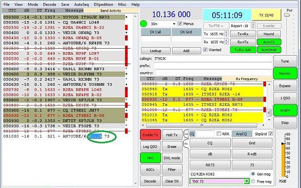 Нажмите на изображение для увеличения.  Название:21,05,19(08-11-09).jpg Просмотров:25 Размер:250.9 Кб ID:233808